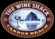 thewineshack.wine Logo