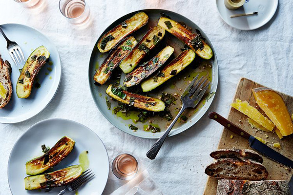 image courtesy Food52
